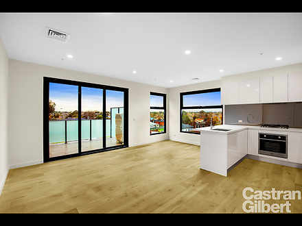 Apartment - 207/7-9 Cowra S...