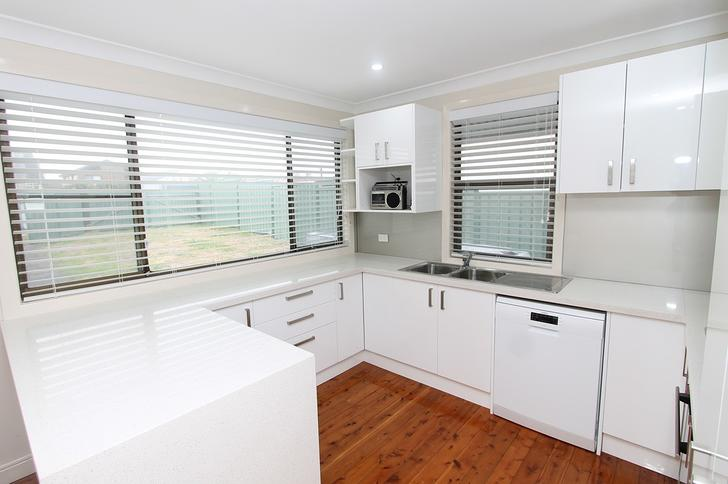 10 Pacific Street, Stockton 2295, NSW House Photo