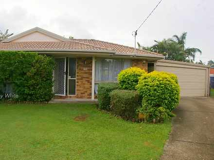 House - 22 Halyard Court, D...