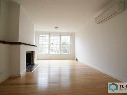 Apartment - UNIT 9/18 Queen...