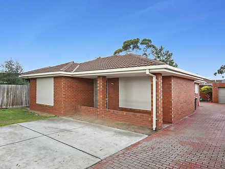 Unit - 1/81 Taylors Road, S...