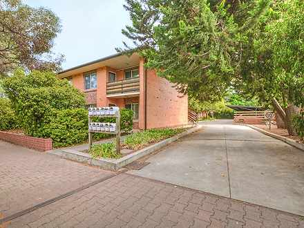 Unit - 6/302 Young Street, ...