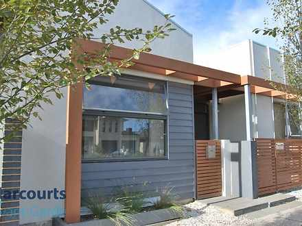 7 Cathedral Circuit, Mawson Lakes 5095, SA Studio Photo