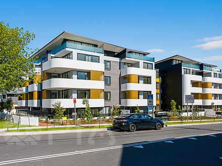 6/1 Citrus Avenue, Hornsby 2077, NSW Apartment Photo