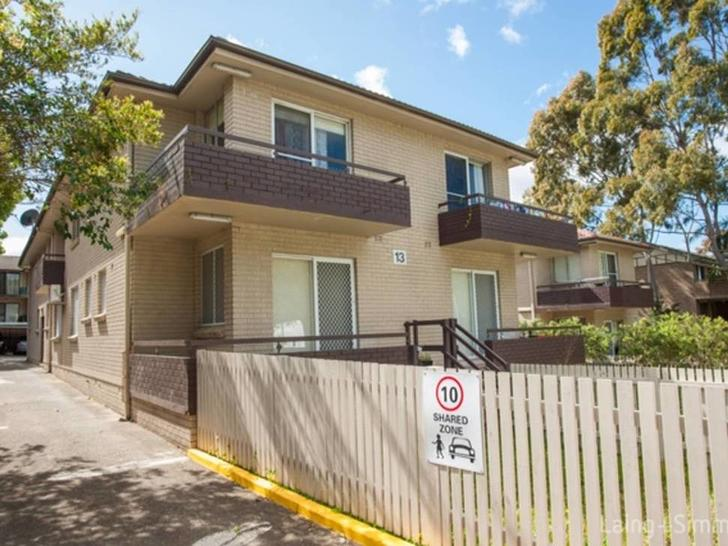 8e33c16aad95acdc34f2e764 4 11 crown street 2c granville low 5 1571709031 primary