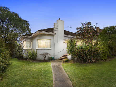 House - 139 Doncaster Road,...