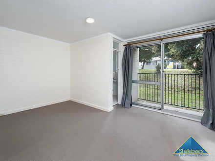 Apartment - 1/8 St Leonards...