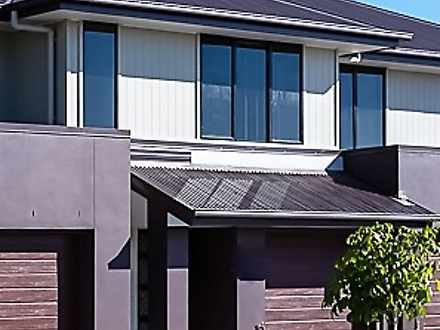 52/119 Copeland Drive, North Lakes 4509, QLD Townhouse Photo