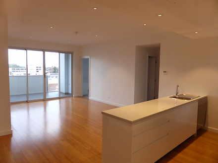 Apartment - 410/50 Sturt St...