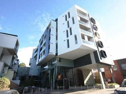 Apartment - 317/4 Bik Lane,...