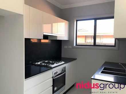 79A Shinnick Drive, Oakhurst 2761, NSW House Photo