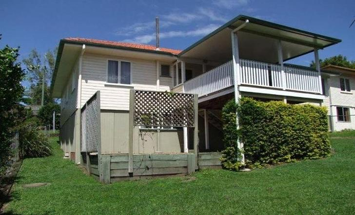 1035 Waterworks Road, The Gap 4061, QLD House Photo