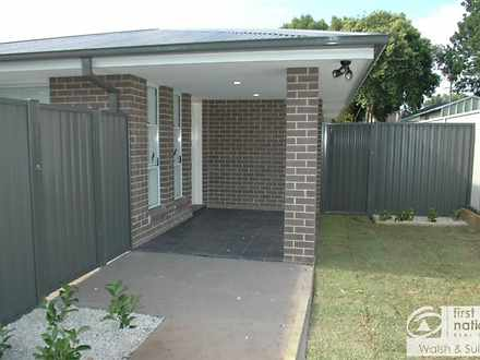 59A Caloola Road, Constitution Hill 2145, NSW House Photo