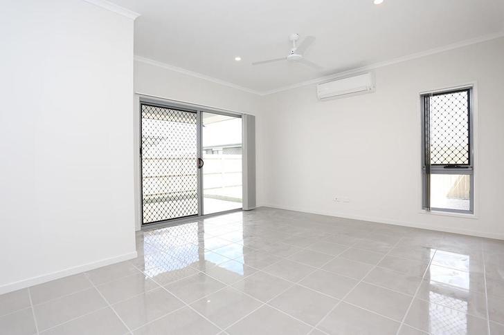 1/15 Casey Street, Caboolture South 4510, QLD Duplex_semi Photo