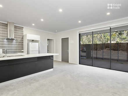 Apartment - 106/571 Nelson ...