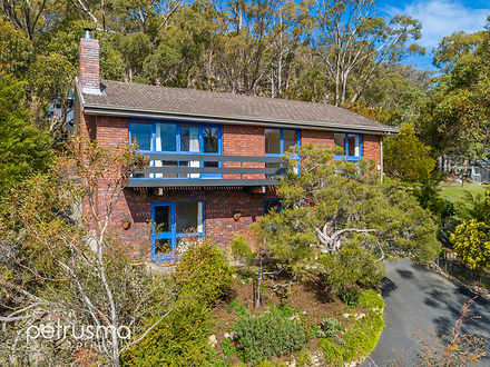 House - 188 Pottery Road, L...