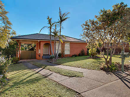 House - 29 Townson Avenue, ...