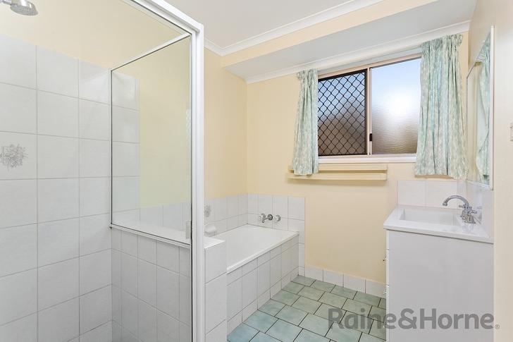 A4220b0fc041eade6f8d9ae7 23473 bathroom 1571724984 primary