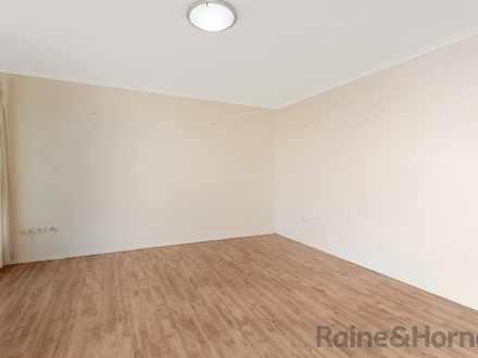 F7f27d79aa926dec877e6009 1906 livingroom 1571724985 thumbnail