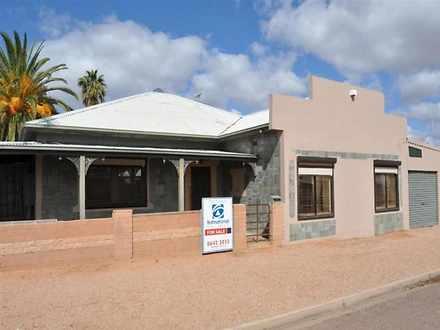 124 Carlton Parade, Port Augusta 5700, SA House Photo