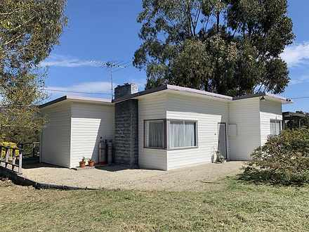 House - 33 North Huon Road,...