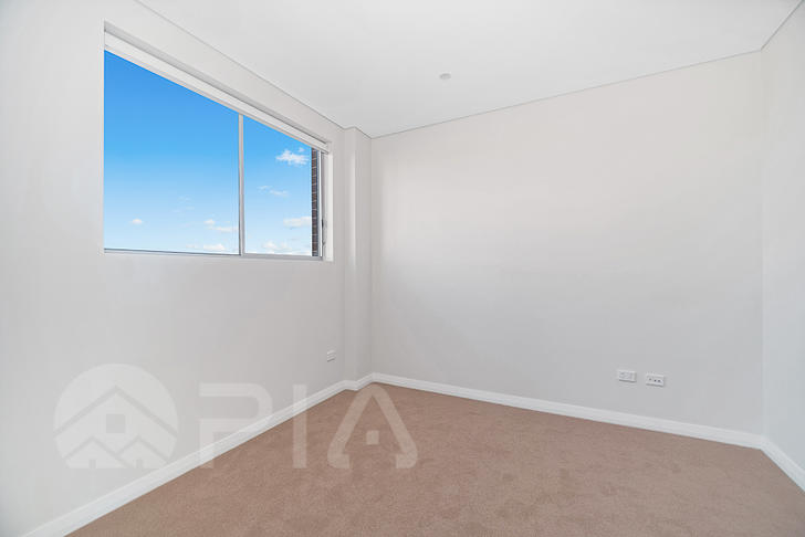 150/280 Merrylands Road, Merrylands 2160, NSW Apartment Photo