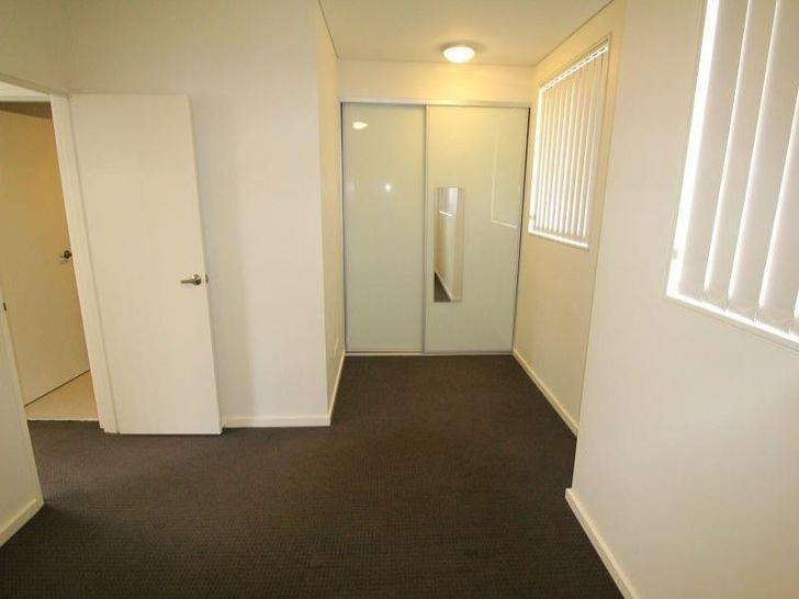 21/17 Kirkham Road, Auburn 2144, NSW Townhouse Photo