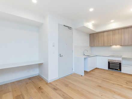 Apartment - 7/24 Flinders L...