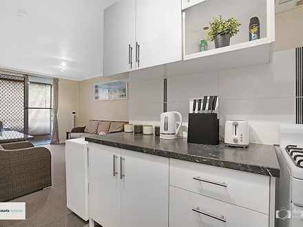 13/99 Herdsman Parade, Wembley 6014, WA Apartment Photo