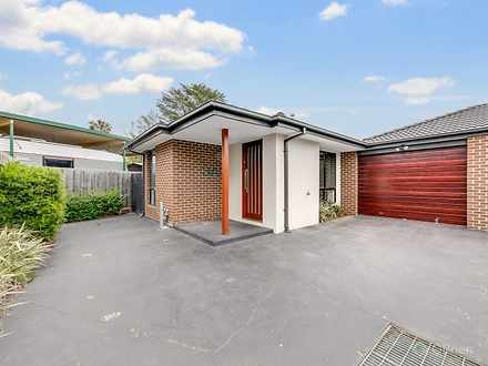 Unit - 3A Monaro Crescent, ...
