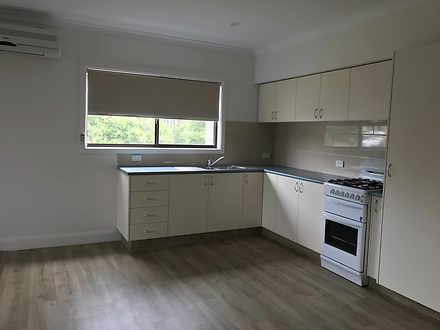 House - 148 Mount Baimbridg...