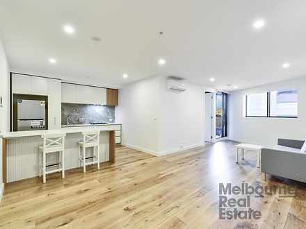 701/23 Batman Street, West Melbourne 3003, VIC Apartment Photo