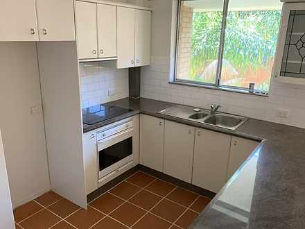 5/72 Phillip Street, Roselands 2196, NSW Unit Photo