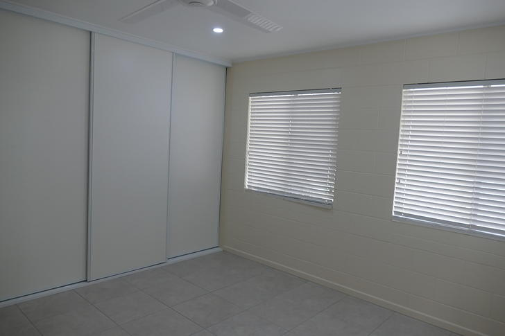 408e57759b5c2d996b361d8c bedroom 1   master  1  9188 5daf9d927ecf0 1571790318 primary