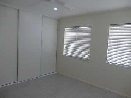 408e57759b5c2d996b361d8c bedroom 1   master  1  9188 5daf9d927ecf0 1571790318 thumbnail