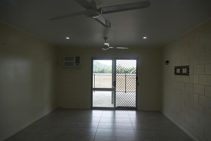 8d9bdc0b041547feb327dfd6 lounge area  4  9362 5daf9d9247534 1571790317 primary
