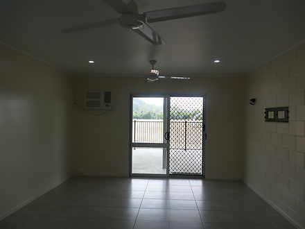 8d9bdc0b041547feb327dfd6 lounge area  4  9362 5daf9d9247534 1571790317 thumbnail