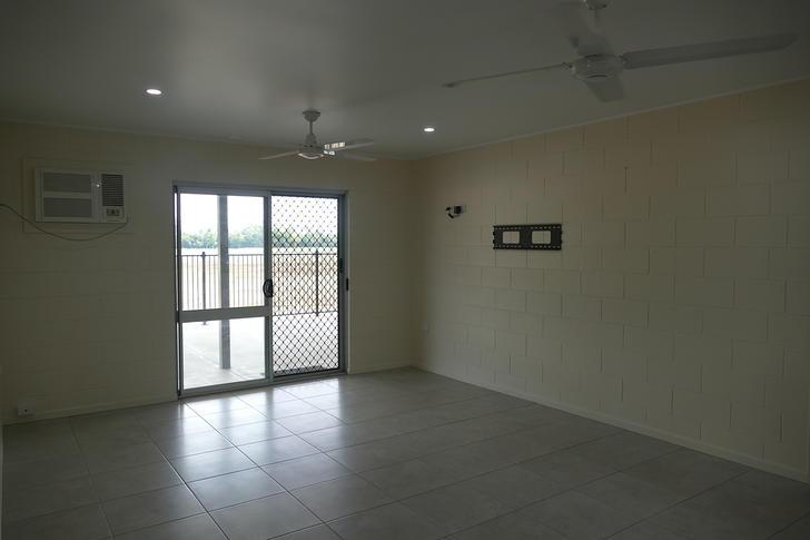 4d22ce8f65e5bc6726c771f1 lounge area  3  9359 5daf9d921f56a 1571790318 primary