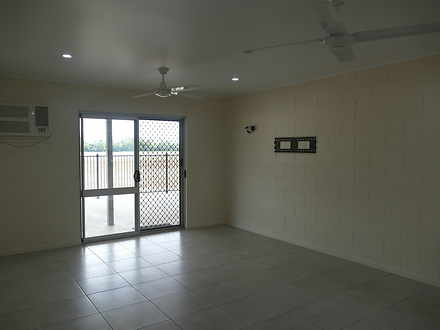 4d22ce8f65e5bc6726c771f1 lounge area  3  9359 5daf9d921f56a 1571790318 thumbnail