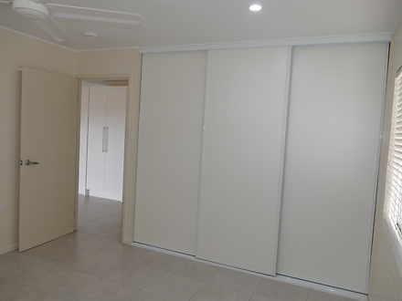 D538427e445f880b1465b667 bedroom 1   master  5  9205 5daf9d92b634b 1571790319 thumbnail