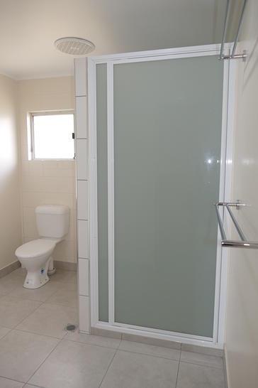 69a616e8f72fe00cff3c00e6 bathroom  4  9180 5daf9d9357aa9 1571790319 primary