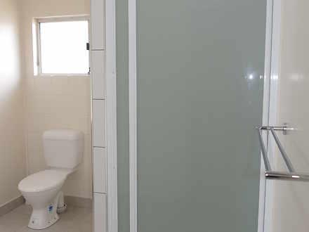 69a616e8f72fe00cff3c00e6 bathroom  4  9180 5daf9d9357aa9 1571790319 thumbnail