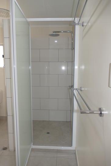 Bef6435da52d5271ca37073f bathroom  1  9164 5daf9d93986dd 1571790319 primary