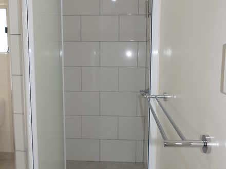 Bef6435da52d5271ca37073f bathroom  1  9164 5daf9d93986dd 1571790319 thumbnail