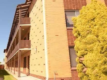 16/30 Semaphore Road, Semaphore 5019, SA House Photo