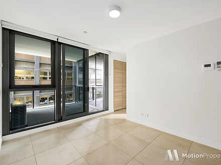 305/12 Queens Road, Melbourne 3004, VIC Apartment Photo