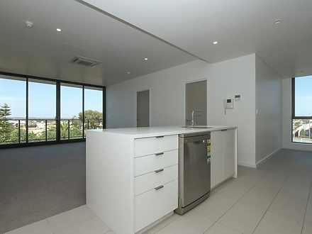 Apartment - 201/44 Key Larg...