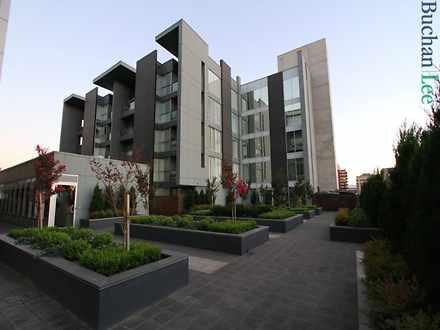 Apartment - 102/223 North T...