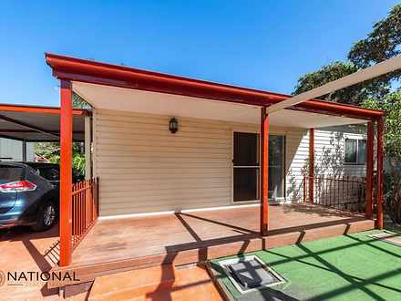 Other - 356A Woodville Road...