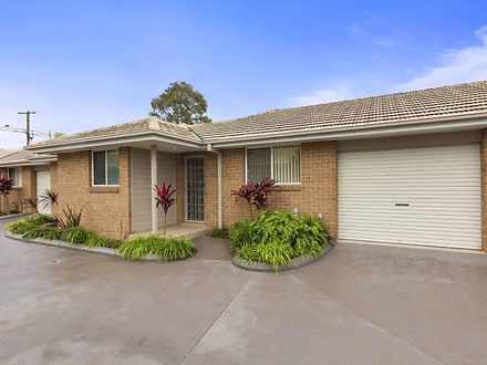 4/130-132 Blackwall Road, Woy Woy 2256, NSW Villa Photo